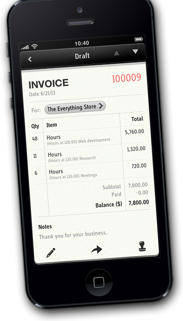 How To Write Receipt Word Invoices Lic Policy Premium Payment Receipt Online Pdf with Excel Template Receipt Excel  Grocery Receipts Pdf